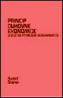 Princip duhovne ekonomije u vezi sa pitanjem reinkarnacije
