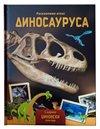 Rasklopivi atlas dinosaurusa