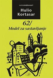 62 model za sastavljanje
