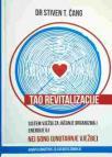 Tao revitalizacije