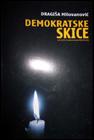 Demokratske skice