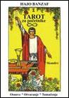 Tarot za početnike