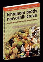 Ishranom protiv nervoznih creva