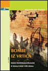 Bombe iz vrtića