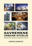 Savremene urbane studije