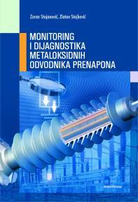 Monitoring i dijagnostika metaloksidnih odvodnika prenapona