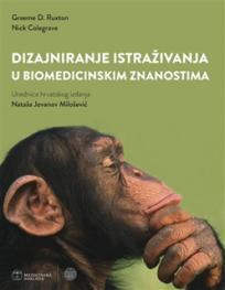 Dizajniranje istraživanja u biomedicinskim znanostima