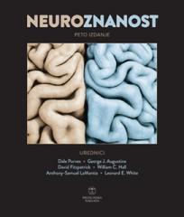 Neuroznanost