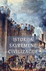Istorija savremene civilizacije
