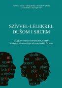 Mađarsko-hrvatski rječnik somatskih frazema