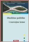 Okolišne politike i razvojne teme