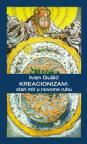 Kreacionizam: stari mit u novome ruhu