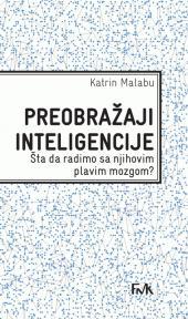 Preobražaji inteligencije