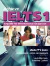 Achieve IELTS - SB