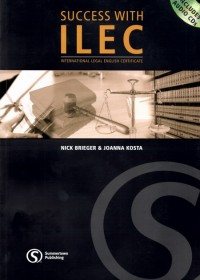 Success with ILEC + CDs