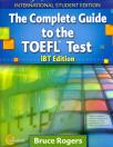 The Complete Guide to the TOEFL Test - iBT Edition