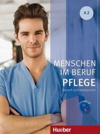 Menschen im Beruf - Medizin B2 / C1