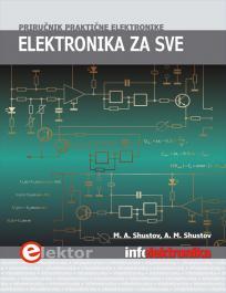 Elektronika za sve