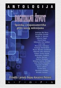 Digitalni život: španska i hispanoamerička priča novog milenijuma