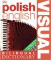 Bilingual Dictionary Visual - Polish-English
