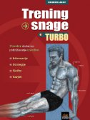 Trening snage - turbo