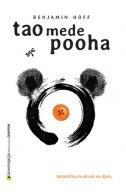 Tao mede Pooha - taoistička mudrost na djelu