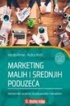Marketing malih i srednjih poduzeća