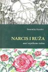 Narcis i ruža