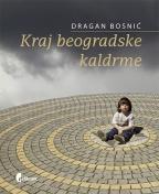 Kraj beogradske kaldrme