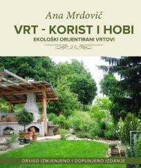 Vrt - korist i hobi