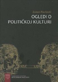 Ogledi o političkoj kulturi
