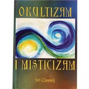 Okultizam i misticizam