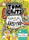 Sve je ekstra (manje-više) - Tom Gejts
