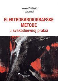 Elektrokardiografske metode
