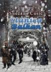 Stanica Balkan