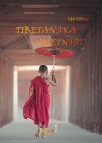 Tibetanska umetnost
