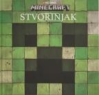 Minecraft stvorinjak