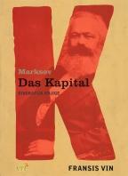 "Marksov ,,Kapital"""
