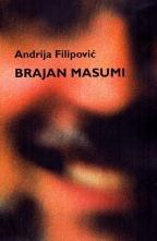 Brajan Masumi