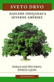 Sveto drvo