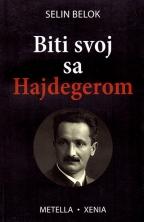 Biti svoj sa Hajdegerom