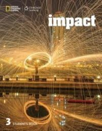 Impact - 3 SB