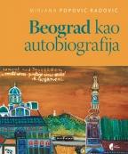 Beograd kao autobiografija