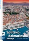 Splitsko-dalmatinska županija - zavičajni priručnik