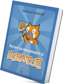 Naučite da programirate uz Scratch