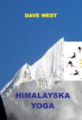 Himayajska Yoga