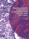 Kliničko-patološka studija tumora germinativnih ćelija u dečjem dobu (1977-2016)