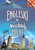 Engleski u svakoj prilici