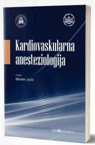 Kardiovaskularna anesteziologija