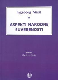 Aspekti narodne suverenosti